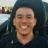 Tommy Heyser avatar image