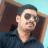 SHASHIKUMAR. V avatar image