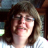 Claire Krupp avatar image