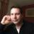 Jason Merschat avatar image