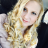 Ksenia F avatar image