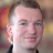 Matt Long avatar image