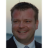 Patrick Cloutier avatar image