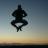 Jason Botha avatar image