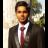 Aditya Prakash avatar image