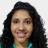 Yasmin Tavore avatar image