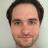 Joey Kincaid avatar image