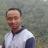 Mayuresh J avatar image