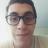 Lucas Braga avatar image