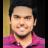 Abhishek K avatar image