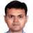 Deepam Panchal avatar image