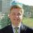 Jim Montgomery avatar image