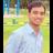 akshith vashala avatar image