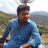 gilbert.jerald avatar image