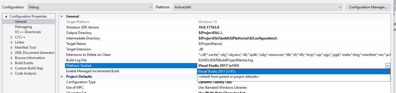 DLL Maker Error - FlexSim Community
