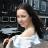 nisa.o avatar image