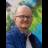 Marco Ney avatar image