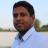 sameh.a avatar image