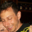 Shawn Murty avatar image