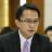 Nara Samattapapong avatar image