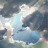 Yang H2 avatar image