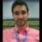 ralpho.s avatar image