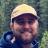 Parker S avatar image