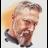 Jonathan S3 avatar image