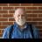 Stephen M2 avatar image