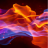visakh.s avatar image