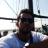 Hichem avatar image