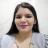 Jessica A3 avatar image