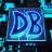 Daniel R13 avatar image