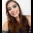Alice Fernandes avatar image