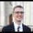 Ryan Clark avatar image