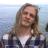 Patrick Crowley avatar image