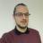 Viktor TT avatar image