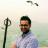 Suraj J avatar image