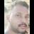 Arun Kr avatar image