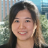 Sylvia Huang avatar image