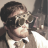 Sam Stubbs avatar image