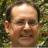 michael.kramer avatar image