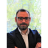 Michal Klodawski avatar image