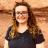 Emily Hardy avatar image
