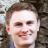 Joshua S avatar image