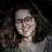 Aida Chaikh avatar image