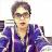brayan_leonardo.gil_guevara avatar image