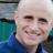 Ben Wilson avatar image